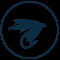 betinho-oliveira-flyfishing-kits-de-moscas